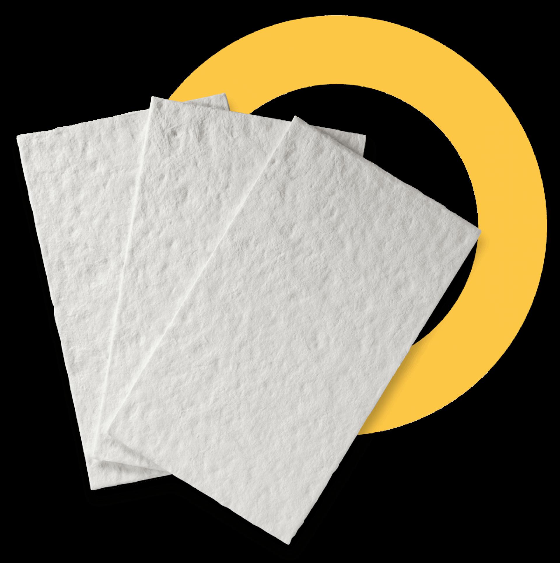 Solfina_Produktbild_Filterpads