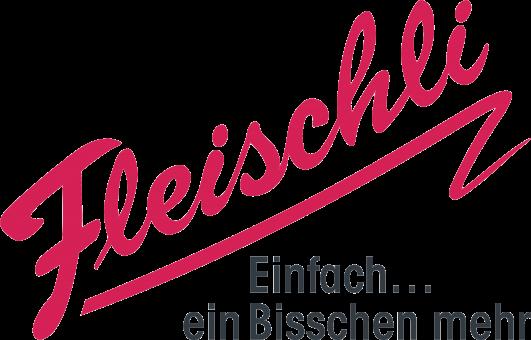 Fleischli farbig_2015_png