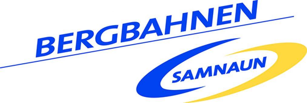 Logo Bergbahn klein