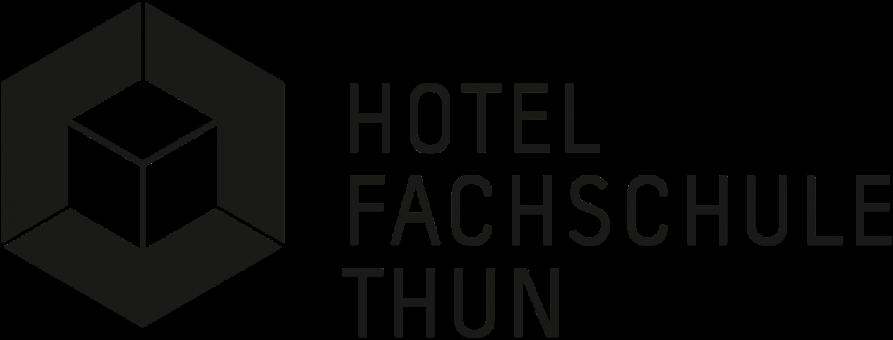 Logo_Hotel_Fachschule