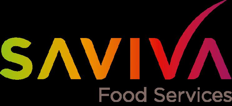 Saviva_Logo_Food_CMYK