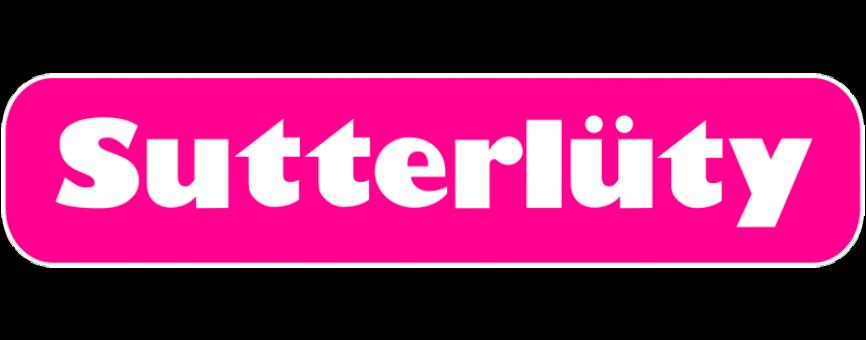 Sutterluety_Logo