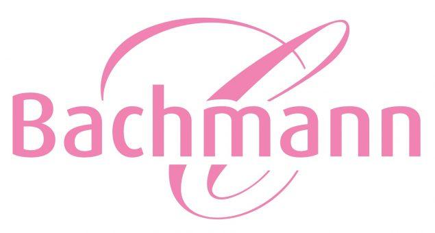 bachmann-logo-weiss