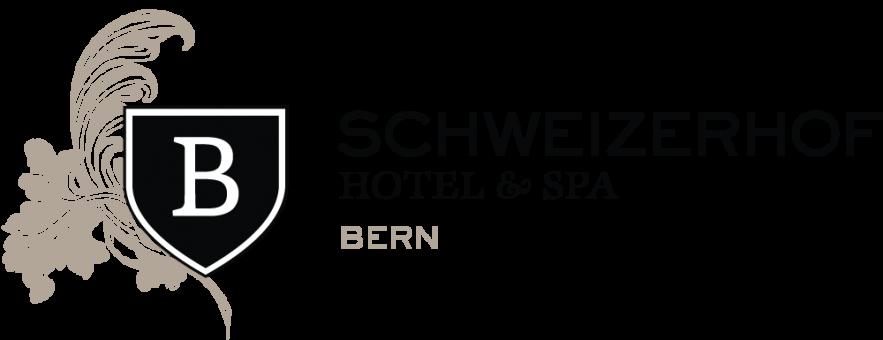 schweizerhof-lgo