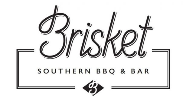Brisket-logo