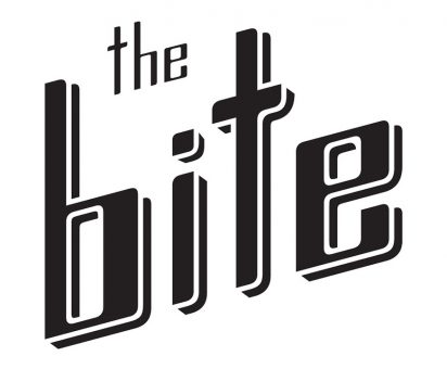 The-Bite-Logo_png