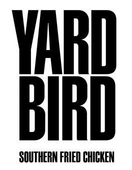 Yardbird Logo Opt 2