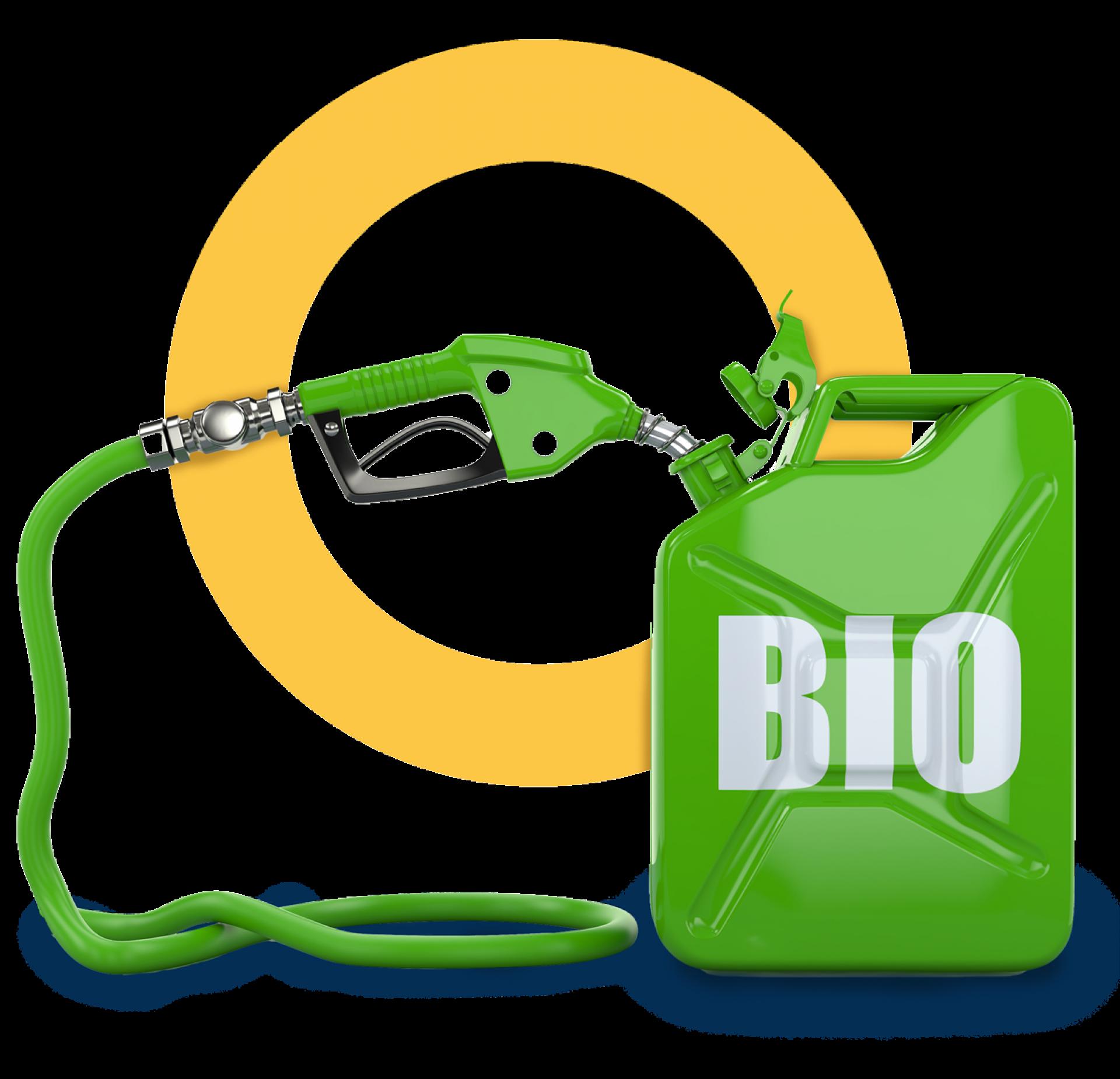 Solfina_biodiesel